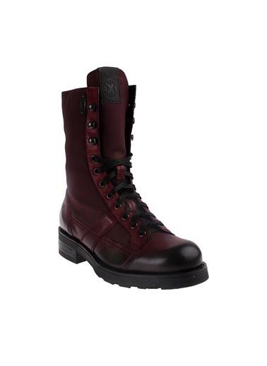 Oxs Casual Ayakkabı İndigo